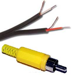 Conector-RCA-Cable.JPG