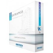 Software Kantech Entrapass Corporate Edition