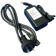 Fuente Switching 24Vcc 4A