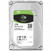 Disco Rigido de 1Tb (1000Gb) Seagate Barracuda