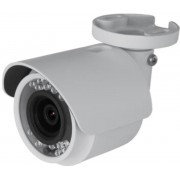 Camara IP Infrarroja Outdoor Poe 1080p30fps Lente 2.8mm
