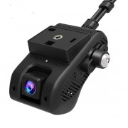 Camara Vehicular DashCam 3G WIFI GPS Interior+Frontal