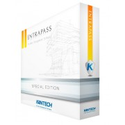 Software Kantech Entrapass Special Edition