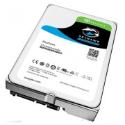 Disco Rigido Seagate Skyhawk Video Vigilancia 1TB